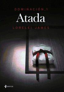 Atada (Dominación, 1)