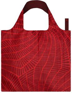 ELEMENTS Fire. Tote Bag