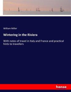 Wintering in the Riviera