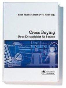 Cross Buying