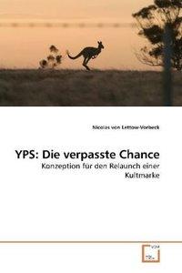 YPS: Die verpasste Chance