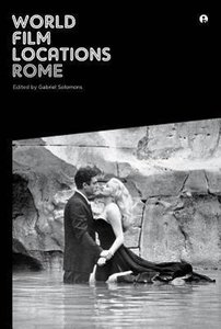 World Film Locations: Rome