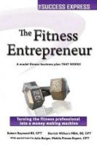 The Fitness Entrepreneur