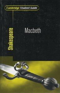 Macbeth Student Guide