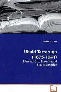 Ubald Tartaruga (1875-1941)
