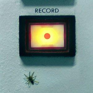 Record (LP)