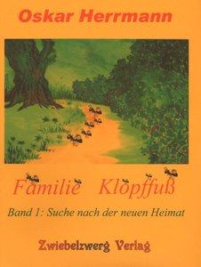 Familie Klopffuß