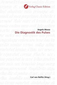 Die Diagnostik des Pulses