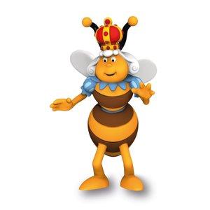 Die Biene Maja Film Set 3, Kunststoff-Figuren