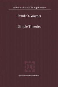Simple Theories