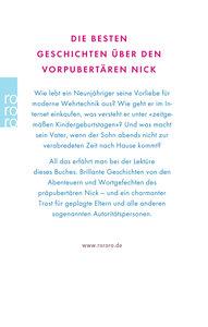 Nicks Sammelsurium