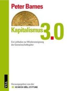 Kapitalismus 3.0