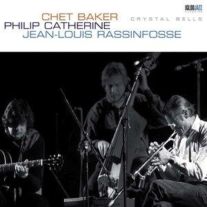 Crystal Bells (LP)