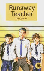 The Runaway Teacher