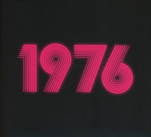 1976 (Digipak)