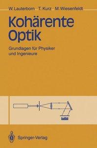 Kohärente Optik