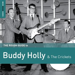 Rough Guide: Buddy Holly &