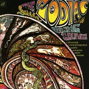 Cosmic Sounds