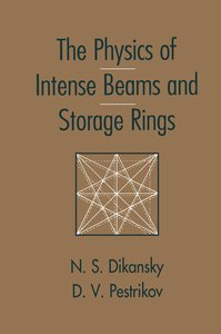 The Physics of Intense Beams and Storage Rings