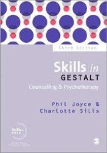 Skills in Gestalt