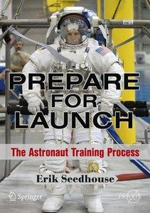 Prepare for Launch