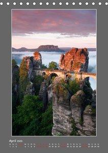 Meine schöne Sächsische Schweiz
