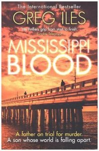 Mississippi Blood