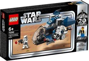 LEGO Star Wars? 75262 LEGO Star Wars?_17