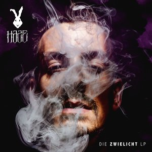 Die Zwielicht LP (2LP+Downloadcode)