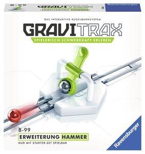 Ravensburger 275922 GraviTrax Hammerschlag
