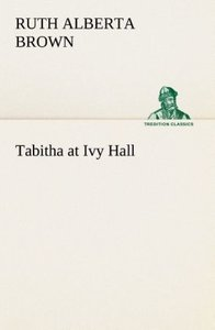 Tabitha at Ivy Hall