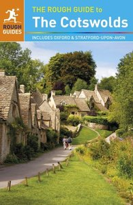 The Rough Guide to the Cotswolds