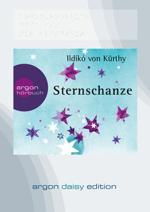 Sternschanze (DAISY Edition)