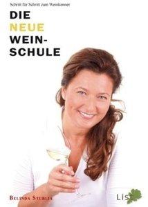 Die neue Weinschule