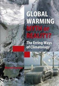 Global Warming - Myth or Reality?