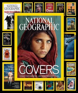 The Covers - National Geographic