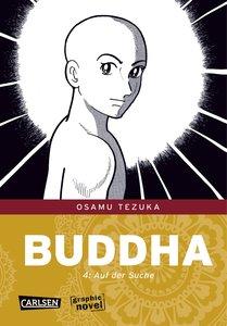 Buddha 04