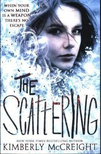The Outliers 02. The Scattering
