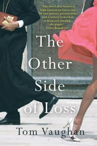 Vaughan, T: Other Side of Loss