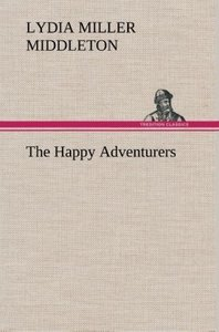 The Happy Adventurers