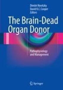 The Brain-Dead Organ Donor