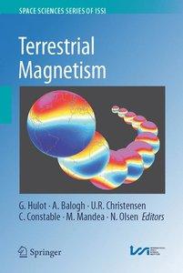 Terrestrial Magnetism