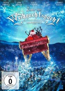 Zauber einer Weihnachtsnacht
