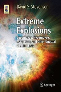 Extreme Explosions