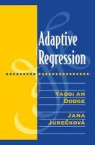 Adaptive Regression
