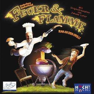 Feuer & Flamme (Spiel)