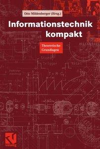 Informationstechnik kompakt