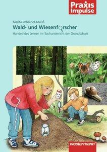 Wald- und Wiesenforscher