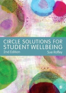 Circle Solutions for Student Wellbeing
