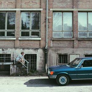 Haare Nice,Remix Fly (Vinyl)